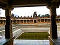 Bhoganandishwara temple, Nandi hills 148.jpg