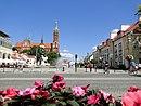 Białystok katedra 3