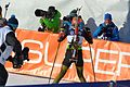 Biathlon European Championships 2017 Womens Pursuit 063.jpg