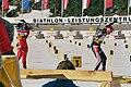 Biathlon WC Antholz 2006 01 Film4 MassenDamen 27 (412755597).jpg