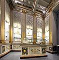 Biblioteca marucelliana, sala mostre 01.jpg