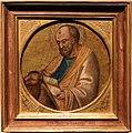 Bicci di lorenzo, san marco, 1430 ca.jpg