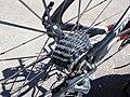 Bicycle cassette - 10-speed.jpg