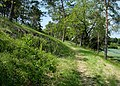 Biezental-Kirnerberg-6574.jpg
