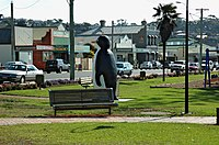 Big-Penguin-20070420-035.jpg