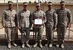 Big Bear Marine Awarded Purple Heart DVIDS310925.jpg