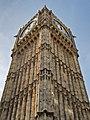 Big Ben - 03.jpg