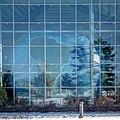 Big Blue Marble (16095192500).jpg