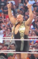 Big Show Tag Champ.png