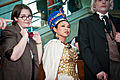 Big Wow 2013 - Doctor Who (8845258417).jpg