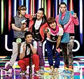 Bigbang Lollipop.jpg