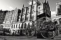 Bike on Victoria Street (39462650514).jpg