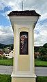 Bildstock Oberfladnitz 04.jpg