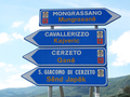 Bilingual street signs.png