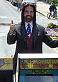 Billy Mitchell in 2014.jpg
