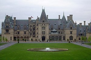 Biltmore Estate 13.jpg