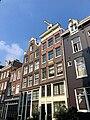 Binnen Brouwersstraat, Haarlemmerbuurt, Amsterdam, Noord-Holland, Nederland (48719573043).jpg