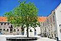 Binnenstad Hoorn, 1621 Hoorn, Netherlands - panoramio (40).jpg