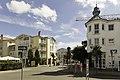 Binz, Germany - panoramio - paul muster (59).jpg