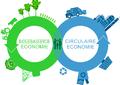 Biogebaseerde Circulaire Economie.png