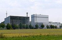 Biomasse-Heizkraftwerk Sellessen.jpg