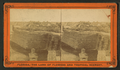 Bird's-eye view of St. Augustine, Florida, from Robert N. Dennis collection of stereoscopic views.png