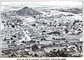Bird's Eye View of Maddagiri, A Flat-Roofed Town in Mysore (p.121) - Copy.jpg