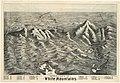Birds eye view of the White Mountains (2674598404).jpg