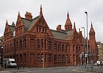 Birmingham Law Courts.jpg