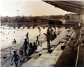 Birrong Swimming Centre, 1966 (19934077076).png