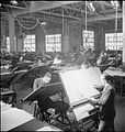 Birth of a Bomber- Aircraft Production in Britain, 1942 D7081.jpg