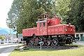 Bischofshofen - Salzachtalstraße - 2017 08 22 - Lokomotive-3.jpg