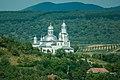 Biserica Ortodoxa Badacin.jpg