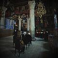 Biserica Sfântul Gheorghe Nou (7).jpg