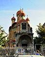 Biserica Sf. Nicolae. Rusă.JPG