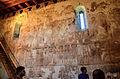 Biserica cnezilor Cândea din Sântămăria-Orlea 3.jpg
