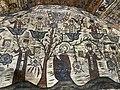 "Biserica de lemn ""Cuvioasa Paraschiva"", Desesti.jpg"