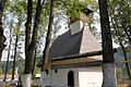 "Biserica de lemn ""Sf. Nicolae"", Lupşa 2.jpg"