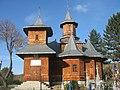 Biserica de lemn din Armăşeni.jpg