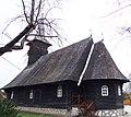 Biserica de lemn din Brazesti1.jpg