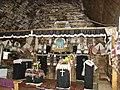 Biserica de lemn din Chetani (90).JPG