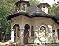 Bisericuța Sf. Filofteia.JPG