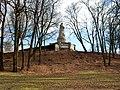 Bismarck-Denkmal Alter Elbpark (2).jpg