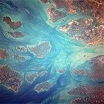 Bissagos archipel-satellite.jpg