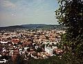 Bistrita 2003 - panoramio.jpg