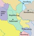 Bistum Halberstadt vor der Reformation.png