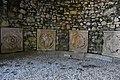 Bisuschio - Villa Cicogna Mozzoni 0054.JPG
