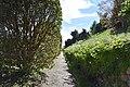 Bisuschio - Villa Cicogna Mozzoni 0125.JPG