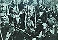 Bitoljsko-prespanski partizanski odred.JPG