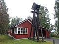 Björkbergskyrkan 01.JPG
